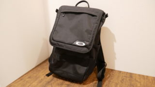オークリー(Oakley)ESSENTIAL DAY PACK S 2.0