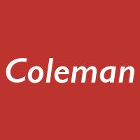 コールマン(Caleman)